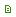 Dateisymbol